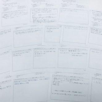 2019/9月実践勉強会を大阪にて開催いたしました。